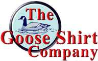 The Goose Shirt Company